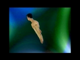 Dance 2 Trance - Free Fall (1993)