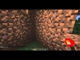 Как построить самый лучший дом в minecraft