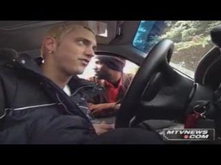 ILLUMINATI KILLED PROOF R.I.P. (Difficult by Eminem)
