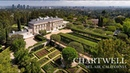 The Most Expensive Home in the United States | Chartwell, Bel-Air