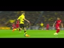 Christian Pulisic 2017/18 - Playmaking