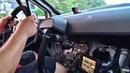 Citroën C4 WRC Mario Iliopoulos - Melo Engineering 2017