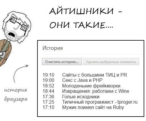 лента приколов коляна: