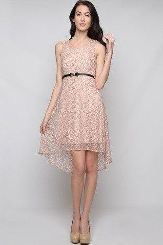 Летние платья. Моделирование. (8 фото)