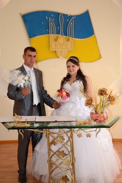 Фото №349369764 со страницы Славика Цуркана