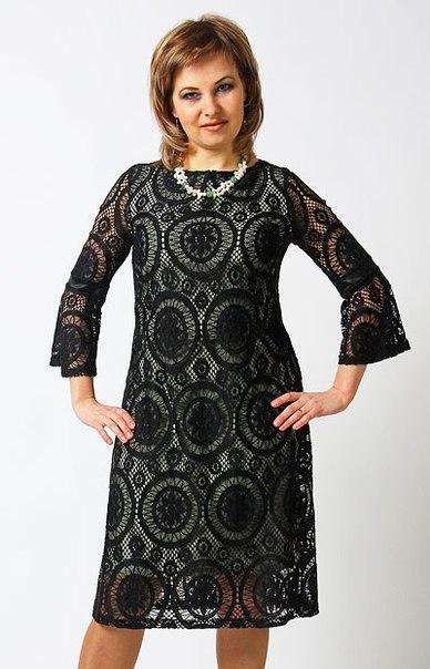 Женские платья на барабашова