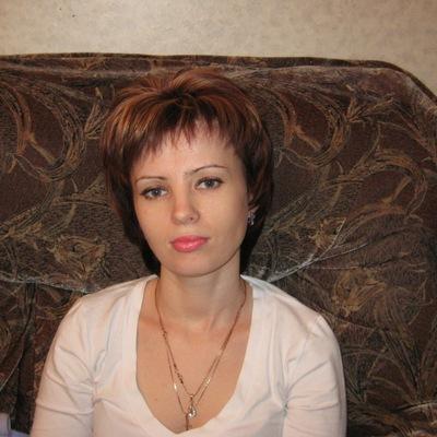 Наталья Галимская, 4 января , Хабаровск, id207108249