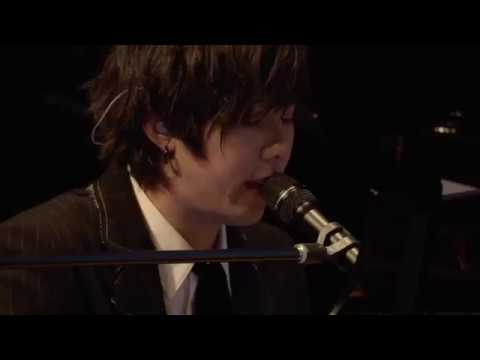 Kimi no Na wa. Orchestra Concert - Sparkle スパークル by RADWIMPS『君の名は。』オーケストラコンサート