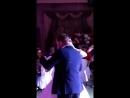 танец невесты с отцом (gelin ve baba)