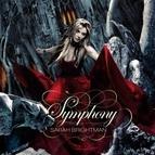 Sarah Brightman альбом Symphony