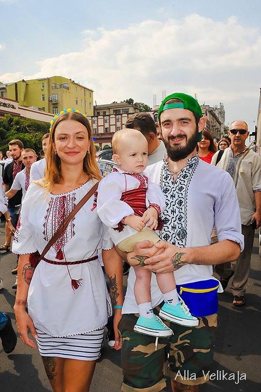 Андрей Коновалец | Одесса
