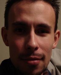 Carlos-Antonio Montenegro, 30 января 1985, id227124197