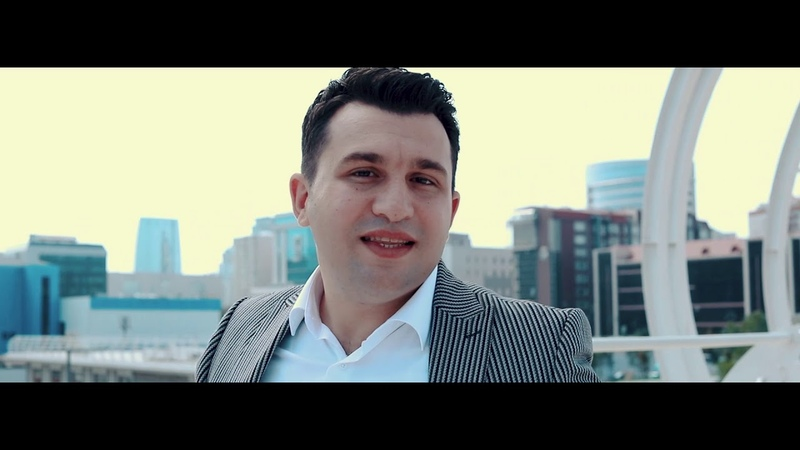 Fexri Elesgerli Bele Sevmedim (clip 2018)