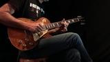 Albert Collins Inspired Lick Wildwood Guitars