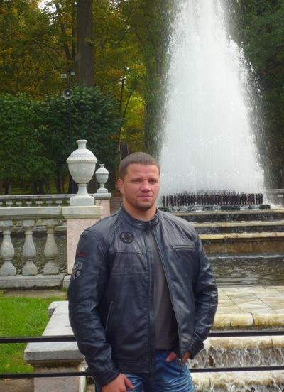 Даниил Филимонов