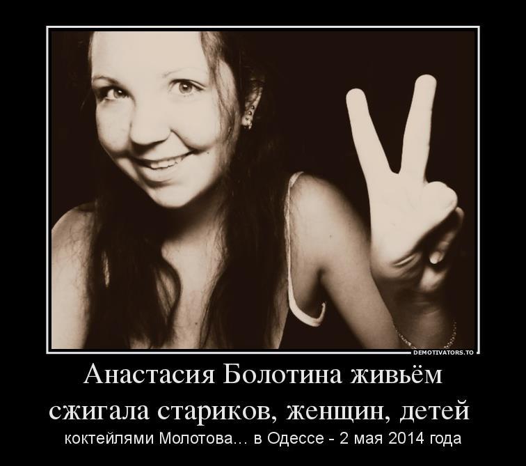 http://cs617131.vk.me/v617131003/7c50/iG8637UbFjQ.jpg