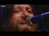 King Creosote - Cod Liver Oil and The Orange Juice
