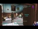 Телеканал Е Fallout 4 - Gideon - 47 выпуск