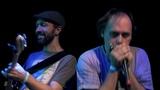 Фёдор Чистяков - Rock, blues&ampdrive - Часть 2