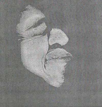 Саша Дворский, 27 января 1991, Москва, id99327770