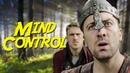 Mind Control - Epic NPC Man (the power of persuasion) | Viva La Dirt League (VLDL)