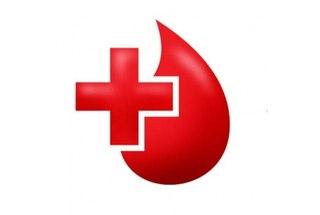 Донорская акция по сдаче крови пройдет 19 апреля на Областной станции переливания крови.