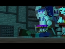 _Join_Us_For_A_Bite _FNAF_Sister_Location__Animated_Minecraft_Music_Video__(