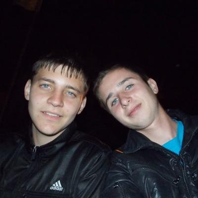 Колян Григоренко, 1 июня , Старобельск, id120046532