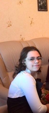 Елизавета Казанская, 3 апреля , Колпино, id16033503