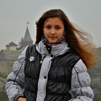 Виктория Муляр, 20 марта , Каменец-Подольский, id117783373