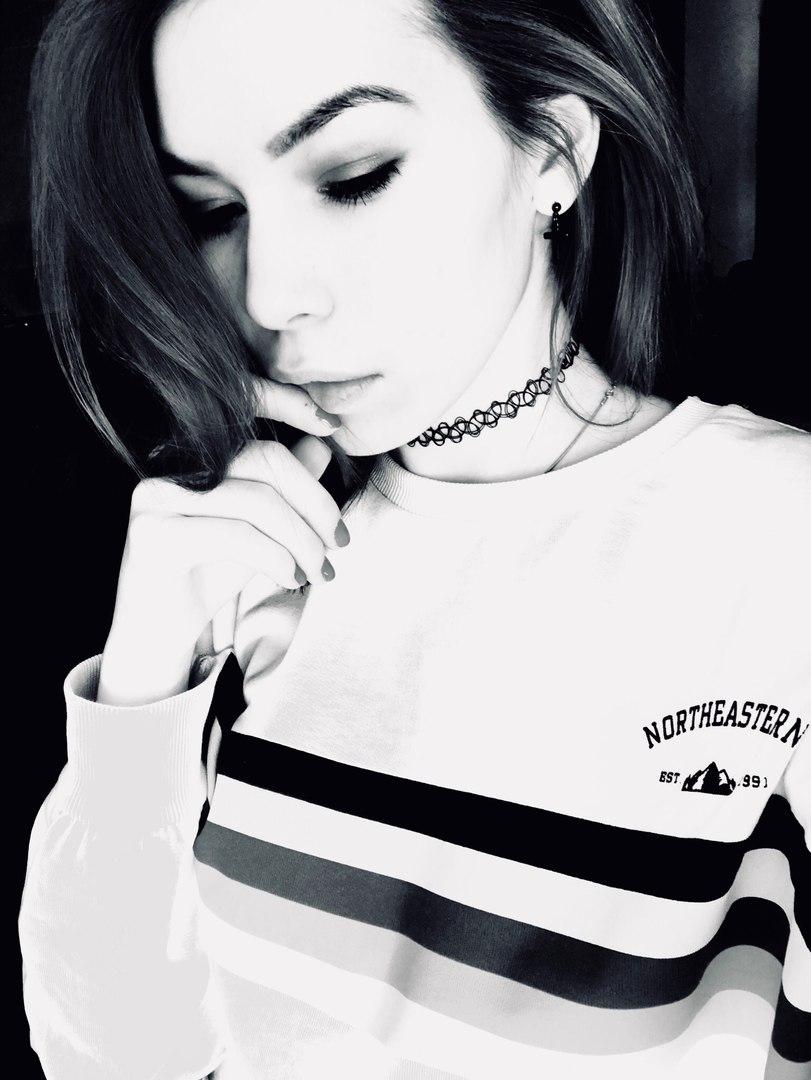 Valeriya Mik, Тюмень - фото №6