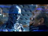 Терминатор Генезис трейлер 2 TERMINATOR GENISYS Official Trailer 2 [Full Length]