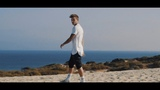 Danny Avila &amp The Vamps ft. Machine Gun Kelly - Too Good To Be True (Danny Avila's Ibiza Remix)