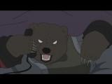 polar bear cafe когда тебя разбудили