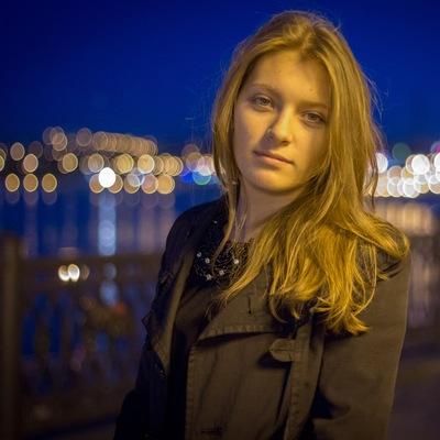Вероника Сухарева, 25 декабря , Санкт-Петербург, id23780631