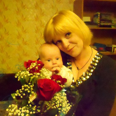 Наталья Правдина, 2 февраля 1978, Ленск, id166026776