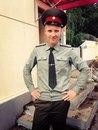 Oleg Kupsha фото #31