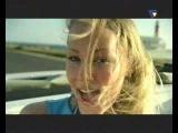 Natasha Thomas - Why (Does Your Love Hurt So Much)
