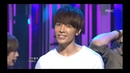 2 февр. 2012 г.Super Junior - No Other, 슈퍼주니어 - 너 같은 사람 또 없어, Music Core 20100703
