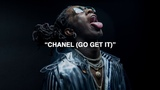 Young Thug - Chanel (Go Get it) (ft. Gunna &amp Lil Baby) Official Visualizer