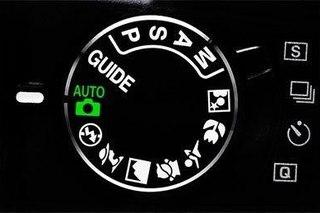 фоторедактор