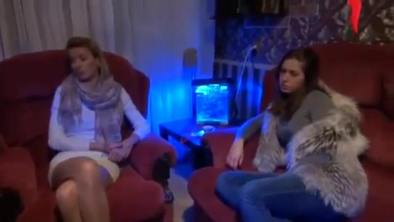 Мы с Ростова (2012) - 12 серия
