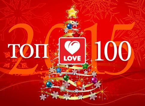 Скачать топ 100 лучших песен 2013