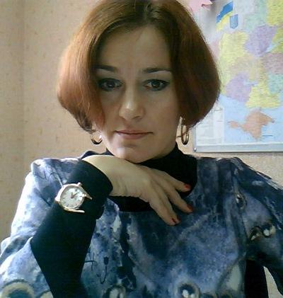 Надежда Машкина, 18 июля , Нижний Новгород, id29313554