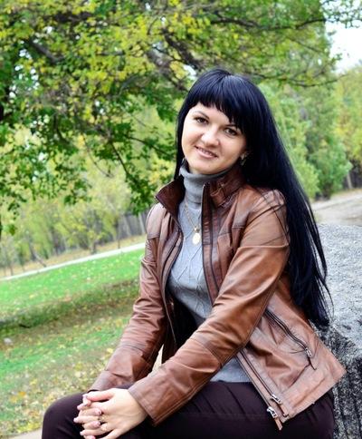 Юлия Семенец, 18 августа , Казань, id16475831