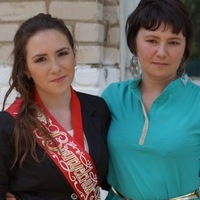 ЕленаКарпушина