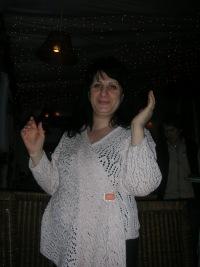 Ирина Мирцхулава, 28 октября , Москва, id183004130