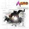Школа Акробатики ACRO - Официальная группа √