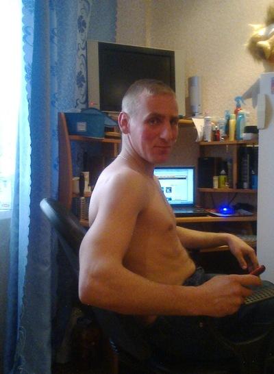 Анатолий Максимов, 8 сентября , id171393278
