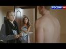 Дочки-мачехи (2018) Русские мелодрама Сериалы Новинки HD ПРЕМЬЕРА 2018